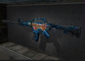 Most Expensive Skin CS GO