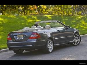 Mercedes Clk Cabriolet : mercedes benz clk 550 cabriolet 2009 benzspirit ~ Medecine-chirurgie-esthetiques.com Avis de Voitures