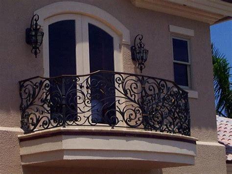 wooden balcony designs balconies design exterior balcony railing designs wood also rail inspirations savwi com
