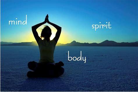 Balanced And Healthy Daily Routine Or Dinacharya