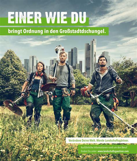 Klaus Hildebrandt Gmbh Garten Landschaftsbau Hamburg klaus hildebrandt gmbh garten und landschaftsbau