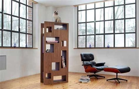 cat window perch diy cat condo tips