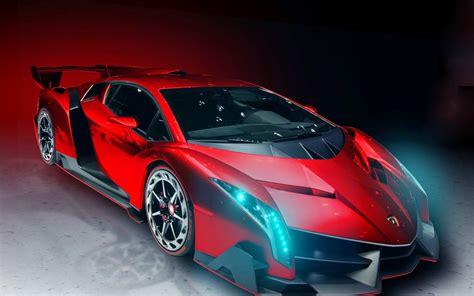 Lamborghini Veneno by Go Lamborghini Veneno Roadster