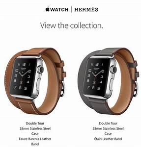hinta apple watch