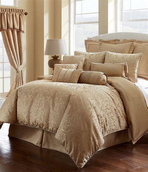 polo ralph lauren comforter sets home design ideas