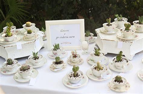 intimate romantic secret garden wedding  rome