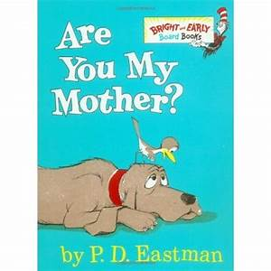 All-Time Best Children's Books | POPSUGAR Moms