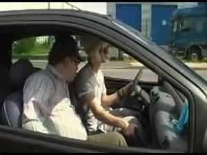 Moniteur Auto Ecole : rene gaston moniteur d 39 auto ecole youtube ~ Medecine-chirurgie-esthetiques.com Avis de Voitures