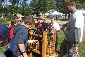 ChessMaine: MOFGA's Common Ground Country Fair