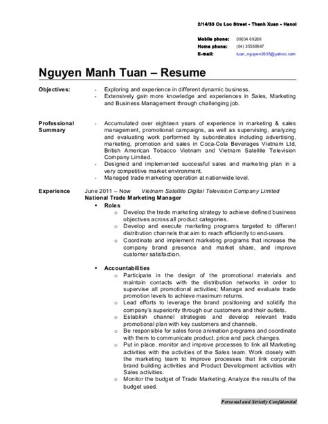 Digital Marketing Consultant Resume by College Essay About Yourself Exles Resume Sle Structural Engineer Resume Torrent