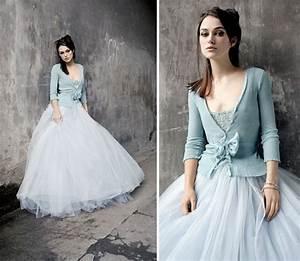 wedding by designs february 2012 With wedding dress cardigan