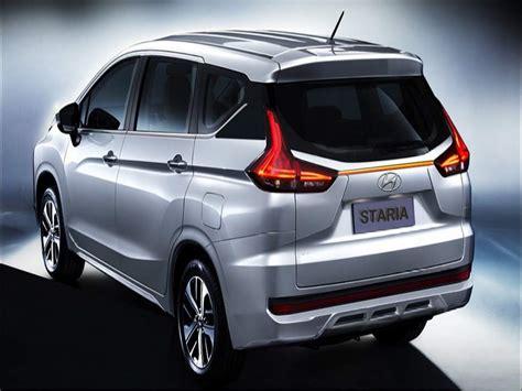 hyundai upcoming car launch india 2021: Hyundai's new MPV ...