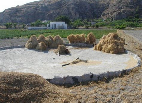 define biblical threshing floor 301 moved permanently