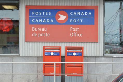 bureau de poste pontault combault 28 images le bureau