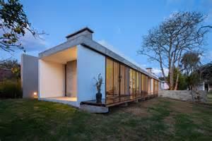Home Design Bbrainz 28 Modern Contemporary House Architecture Home Contemporary House Design Architects Uk