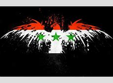 Syria Flag Wallpapers Android Apps on Google Play