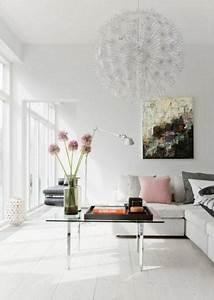 bouquet de fleur pour la decoration a voir With tapis chambre bébé avec bouquet de fleurs funerailles
