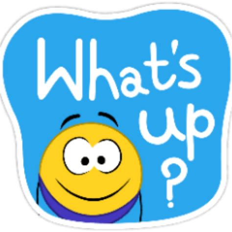 ultimate stickers for whatsapp apk cracked free cracked android apps appcake