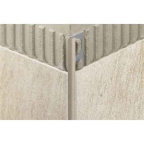 Schluter® Rondec Profile Modlarcom