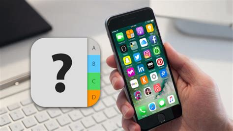 photos disappeared from iphone iphone contacts how to restore disappeared contacts