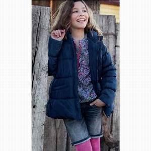 Doudoune 12 Ans : doudoune pour fille 12 ans doudoune pour fille 12 ans ~ Medecine-chirurgie-esthetiques.com Avis de Voitures