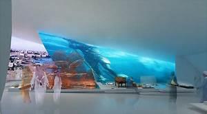 Qatar National Museum, Qatar ‹ Ehaf