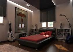 Apartment Bedroom Ideas For Guys by Cool Room Designs For Guys With Awesome Decoration Ideas
