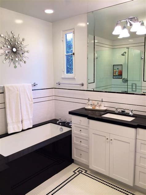 1930s Bathroom Design by 1000 Ideas About 1930s Bathroom On 1940s