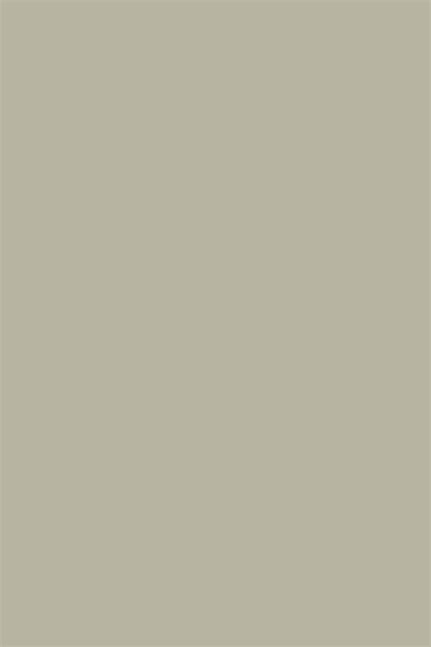 light french blue paint colours french gray farrow ball