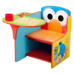 toddler activity table the shoppers guide