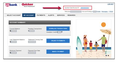 Maybe you would like to learn more about one of these? How to set up credit cards? — Quicken