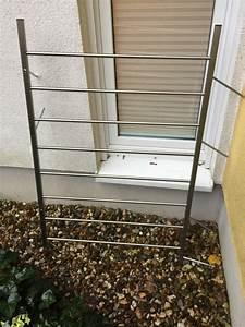 Gitter Für Fenster : wirtschaftsdetektei uebachs gmbh sicherheitssysteme ~ Lizthompson.info Haus und Dekorationen