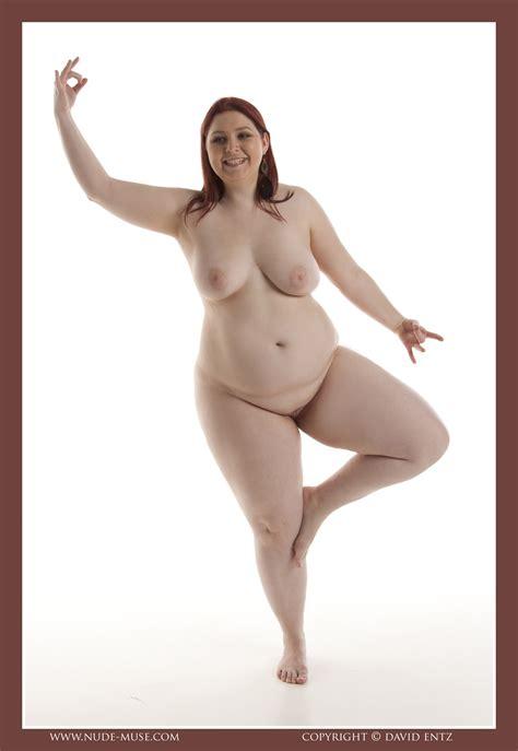 Nude Musemysterynude003 Porn Pic From Curvy Nude