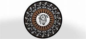 Indianisches Horoskop Berechnen : indianisches horoskop norbert giesow ~ Themetempest.com Abrechnung