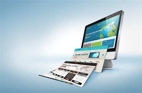 designing a website silvery frog mobile apps web design ensuring