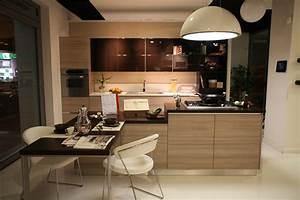 Cucine scavolini palermo idee per il design della casa for Cucine scavolini a palermo