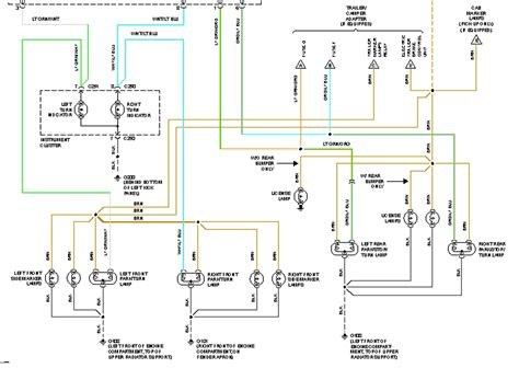 Wiring Diagram Deutsch Electrical Building