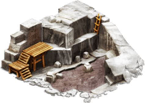 dungeon siege 3 equipment guide quarry building inside of war
