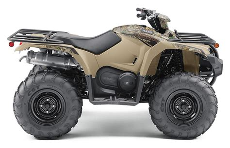 yamaha kodiak eps atvs denver colorado yfmkphlf