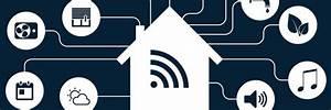 Wohnen In Der Zukunft : smart home wohnen in der zukunft1 ~ Frokenaadalensverden.com Haus und Dekorationen