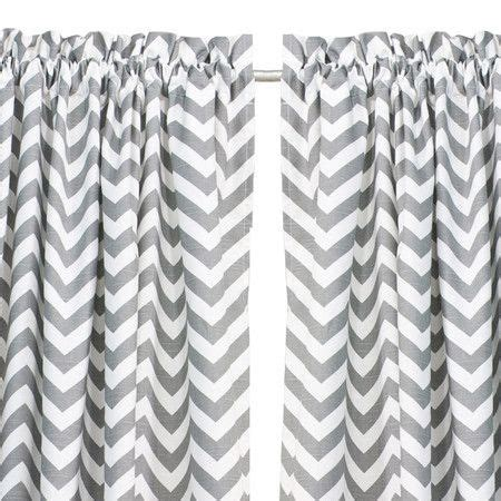 17 best images about fabric curtains on pinterest