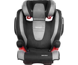 buy recaro monza nova  seatfix   compare