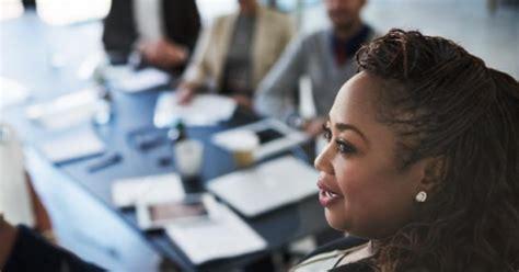ways leaders  boost employee engagement