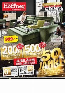 Möbel Höffner Küchen : m bel h ffner in d sseldorf neuss m bel k chen mehr ~ A.2002-acura-tl-radio.info Haus und Dekorationen