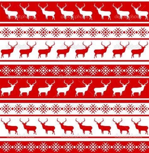 christmas wallpaper eps wallpapers9