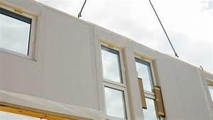 Modulares Bauen Preise : fertighaus bauen h user anbieter preise tipps ~ Watch28wear.com Haus und Dekorationen