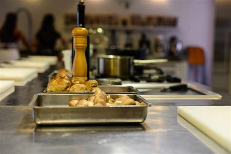 cours cuisine cannes cours de cuisine aux apprentis gourmets de cannes les