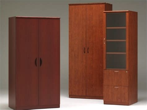 tall wood storage cabinets tall wood storage cabinet with doors home furniture design