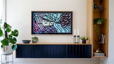 modern tv cabinets for living room living room modern tv unit design for living room wooden