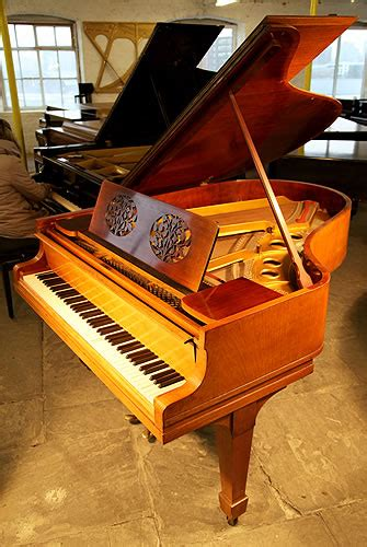 A 1921, Steinway Model O Grand Piano For Sale With A. Cheap Drawers For Clothes. Hobby Table. Kitchen Drawer Brackets. Design A Desk. Table Lamp With Nightlight Base. Swivel Desk Chairs. Lap Desk. Black And Gold Side Table